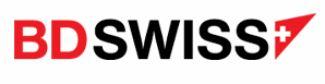 bdswiss logo pieni