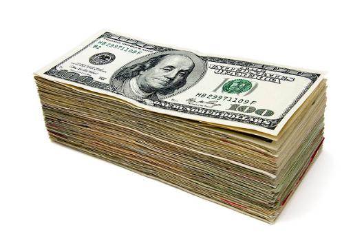 rahaa nopeasti